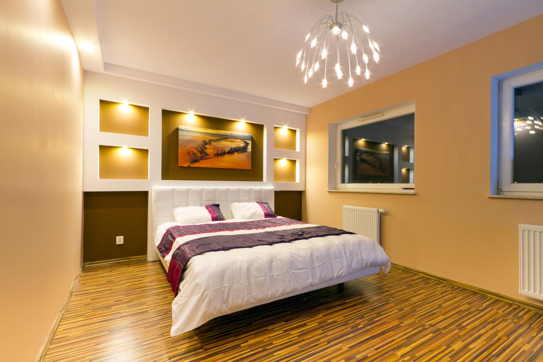 Renovate Your Bedroom I Love Decoration