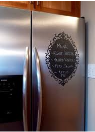 chalkboard-vinyl-wall-decal-great-for-the-kitchen-office-or-anywhere-in-your-home-cool-idea