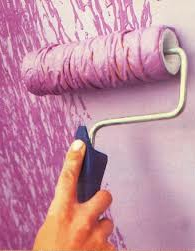 Awesome Effect for Wall Paint
