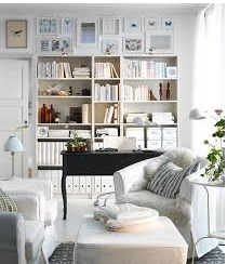 Brilliant Ideas Part 3 The Living Room