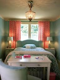 Great Teenager or Guest Room