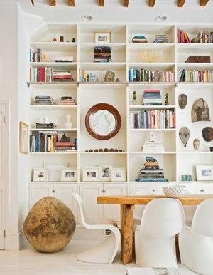 Home Improvement and Self Interior Decorating