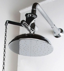 Industrial Shower Head