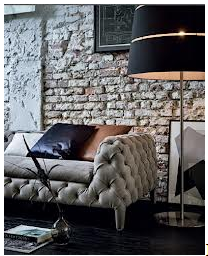 Post-Modern Versatile Floor Lamp