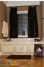Royal Bathroom Designs