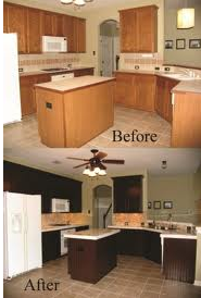 Style with Cents How to Decorate, Redecorate for Pennies