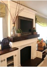 Ways to Display Your Flat Screen TV