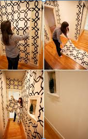 how-did-i-not-know-this-existed-renters-wallpaper-temporary-wallpaper-you-can-easily-remove-when-you-move-or-change-a-bedroom