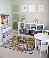 Adventurous-Playroom-Ideas