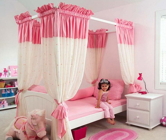 Hello Kitty Houses Real Houses pictures of hello kitty bedrooms - moncler-factory-outlets