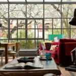 outstanding-bohemian-style-sunroom-interior-ideas