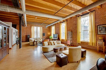 Top Diy Tips For Loft Decoration I Love Decoration